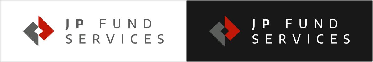 jpfs_logo_download_2020