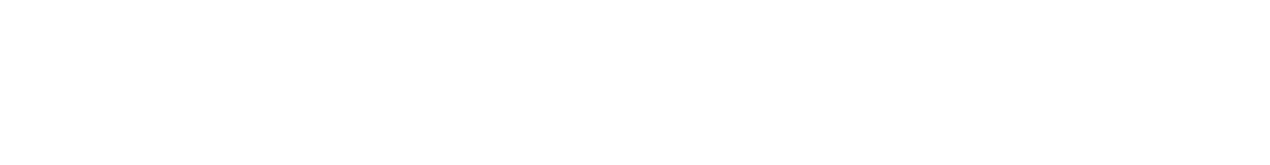 trademakers_logo_main_white